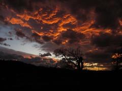 27/02/2010 un soir à Galin Rouède 31160 (Dust.....) Tags: paysages paysage landscape comminges kommingisthan komingisthan nature lumiere nuage nuages photodepaysage paisaje france montagne mountain sierra montana montaña pyrénées pyrenees chainedespyrénées