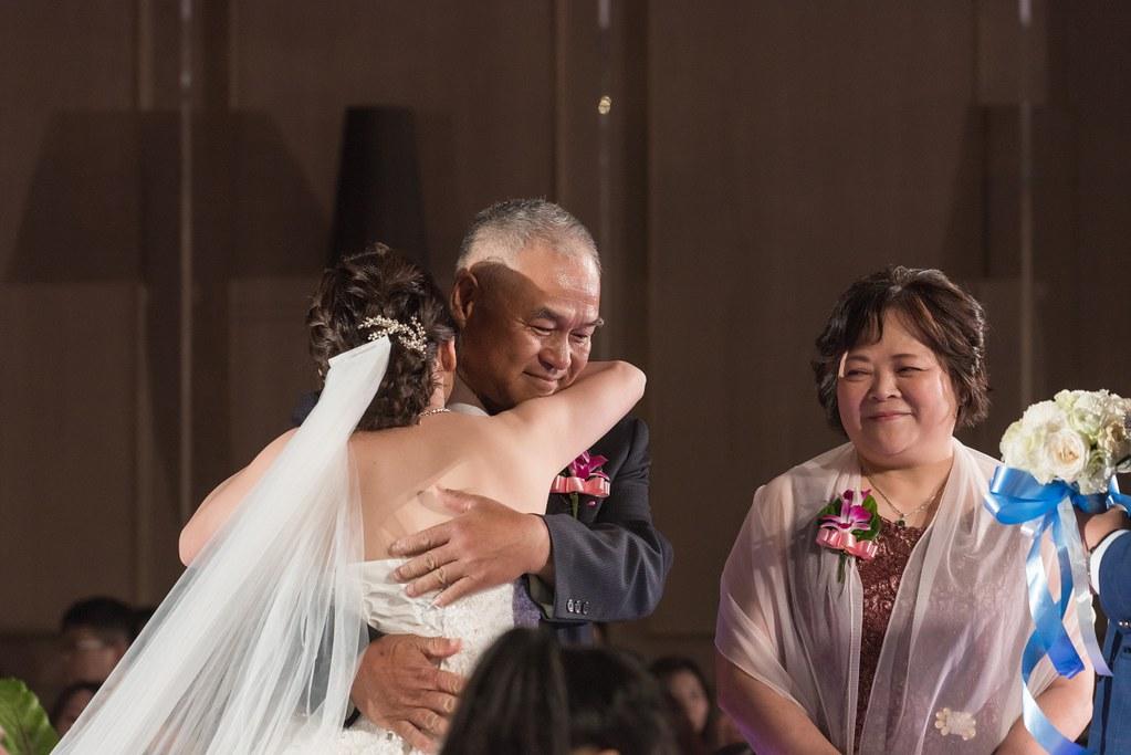 伯特婚禮攝影-672