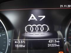 Five Precautions You Must Take Before Attending Photos Audi A26   photos audi a26 (sportscarss) Tags: audi a7 photos officielles 2016 2018 sportback de laudi nouvelle 2019 new