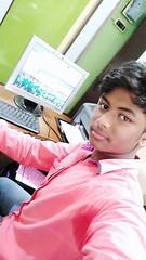 Rahul Rana (Rahulkarmakarm13) Tags: rahul rana