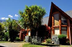 Te estamos esperando !!!! . . www.carpediemelbolson.com.ar  @carpediemelbolson @carpediem.cabanasysuites #ElBolsonTodoElAño #TeEstamosEsperando #quieroestarahi #cabañascarpediem #cabañas #alojamiento #turismoelbolson #elbolson #patagoniaargentina #instatr (Cabañas & Suites) Tags: alojamiento patagonia turismoelbolson bestvacations travelers bienestar comarca elbolson suites surargentino carpediem rios elbolsontodoelaño vacaciones viviargentina argentina teestamosesperando patagoniaargentina turismoargentina holidays visitargentina instatrip comarcaandina paisaje quieroestarahi cabañascarpediem lagos turismo cabañas travel montañas