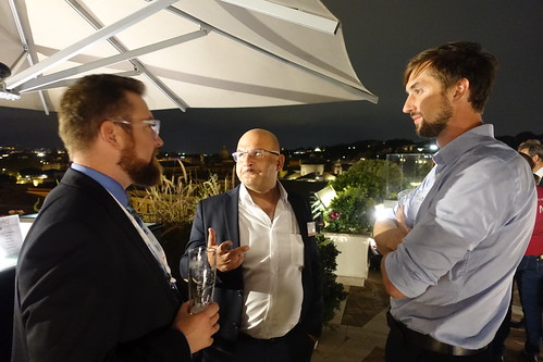 EPIC VIP Party at ECOC 2018 (38)