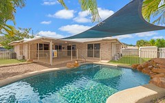 A4/145-147 Russell Avenue, Dolls Point NSW
