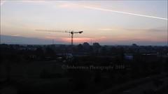 Timelapse Sunrise 24 Sept 2018 (EXPLORED) (Amberinsea Photography) Tags: timelapse halmstad sunrise landscapephotography naturephotography skyline sky skyscape beautiful sun sunshine sweden amberinseaphotography explore explored