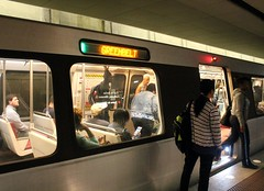 29a.WMATA.GalleryPlace.WDC.22Septemnber2017 (Elvert Barnes) Tags: 2017 washingtondc publictransportation publictransportation2017 ridebyshooting wmata2017 washingtonmetropolitanareatransitauthority2017 wmata washingtonmetropolitanareatransitauthority wmataridebyshooting2017 commuting commuting2017 friday22september2017triptofromwashingtondc september2017 22september2017 friday22september2017wmata friday22september2017washingtondc fridaymorning22september2017washingtondcbeforecatering wmatagalleryplacestation wmatagalleryplacechinatownstation wmatagreenline wmatagreenline2017 wmatagreenlinetrain wmatagreenlinetrain2017 wmatagreenlinegreenbeltboundtrain wmataridebyshooting