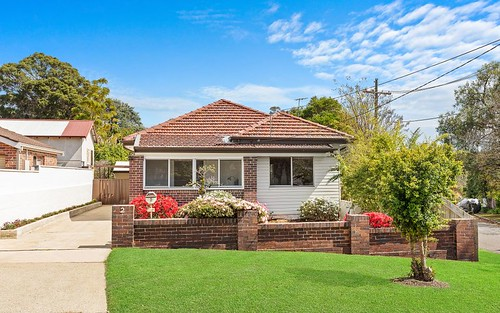 2 The Strand, Gladesville NSW 2111