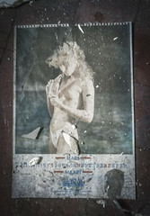 IMG_20180916_073643 (Foto-Runner) Tags: urbex lost decay abandonné industry pinup