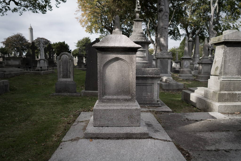 SEPTEMBER 2018 VISIT TO GLASNEVIN CEMETERY [ FAULTY COPY]-144812