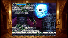 Castlevania-Requiem-Symphony-of-The-Night-and-Rondo-of-Blood-260918-003