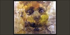 SIMBOLOS-PINTURA-ARTE-ART-SEU-MANRESA-LEON-LEONES-ESCULTURAS-ESTUDIOS-PLASTICOS-EXPRESIONES-ANIMALES-CATEDRALES-GOTICAS-BASILICA-PINTURAS-ARTISTA-PINTOR-ERNEST DESCALS (Ernest Descals) Tags: simbolos laseudemanresa seu manresa barcelona catalunya catalonia cataluña catedral catedrales goticas gotico basilica basilicas interio interiores simbols arte art artwork animales animals piedra esculturas observacion guardian guardianes tumba tumbas pinturas pintures gotiques catedrals gotic cathedrals cathedral fiereza simpatia acercamieno plastica cuadro cuadros quadres lleo lleons lion leon leones custodios pintar pintando paint pictures mensajes pintor pintors pintores painters painter painting pantings estudios estudiar plasticos artistas artistes artista artist ernestdescals ojos expresion expresiones expressions custodians ferocidad