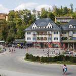 Busy Hohenschwangau thumbnail