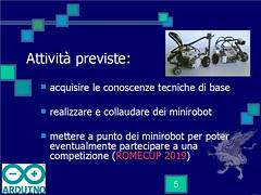 CR18_presentazioneA_05