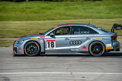 DSC_5735.jpg (Sutherland Sports Photography) Tags: qualifying ctcc motorsport touringcar racing mosport ont canada can