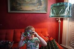 (patrickjoust) Tags: sony a7 manual focus lens adapter digital patrick joust patrickjoust baltimore maryland llewelyn md usa us united states north america estados unidos kid boy child