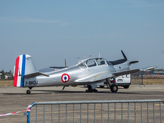 DEDA 2018 (Flo Guichard) Tags: des etoiles ailes 2018 francazal meeting aerien toulouse france avions airshow planes airplanes aircrafts