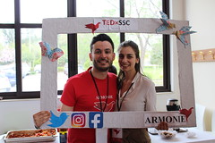 """tedxssc-2018---armonie_40791626644_o • <a style=""""font-size:0.8em;"""" href=""""http://www.flickr.com/photos/142854937@N05/45200278151/"""" target=""""_blank"""">View on Flickr</a>"""