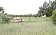 10 Eveleigh Crt, Scone NSW