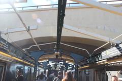 IMG_2252 (GojiMet86) Tags: mta bmt nyc new york city subway train astoria ditmars blvd