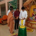 20180907 - Marathi Week (SLP) (17)