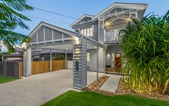 49 Scenic Road, Kenmore Qld