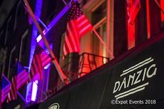 Expat events-124