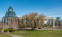 07962-Ottawa (xiquinhosilva) Tags: canada museum nationalgallery ontario ottawa ca