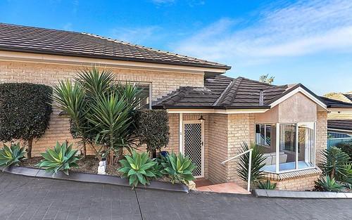 5/94 Centaur St, Revesby NSW 2212