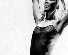 Dance ¬ 8367 (Lieven SOETE) Tags: young junge joven jeune jóvenes jovem feminine 女士 weiblich féminine femminile mulheres lady woman female vrouw frau femme mujer mulher donna жена γυναίκα девушка девушки женщина краснодар krasnodar body corpo cuerpo corps körper tänzer dancer danseuse tänzerin balerina ballerina bailarina ballerine danzatrice dançarina sensual sensuality sensuel sensuale sensualidade temptation sensualita seductive seduction sensuell sinnlich