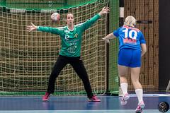 SLN_1814458 (zamon69) Tags: handboll håndball handbol håndbold håndboll handball håndbal teamhandball eskubaloia balonmano person human sport handbollsspelare handballplayer tumbahbk eslövsikdam eslövsik eslövsikelit female woman