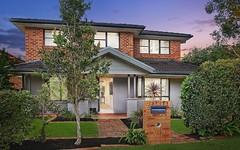 14 Mahogany Boulevard, Warriewood NSW