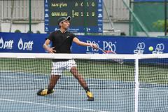 DSC_1187 (LTAT Tennis) Tags: ptt – itf junior 2018 grade 2