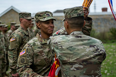 181013-A-PC761-1030 (416thTEC) Tags: 372nd 372ndenbde 397th 397thenbn 416th 416thtec 863rd 863rdenbn army armyreserve engineers fortsnelling hhc mgschanely minneapolis minnesota soldier usarmyreserve usarc battalion brigde command commander commanding historic