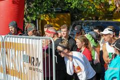 D30_1328.jpg (runwaterloo) Tags: 2018fallclassic10km 2018fallclassic5km 2018fallclassic fallclassic runwaterloo ryanmcgovern