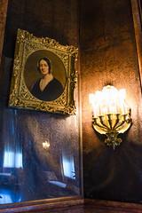 Inside the Biltmore (Moogul) Tags: nikon d500 dx sigma 1835mm 18 simga1835mm18 art biltmore estate asheville north carolina castle