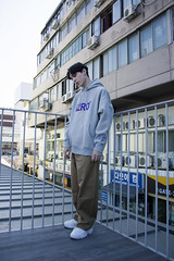 19 (GVG STORE) Tags: izro exo 세훈 gvg gvgstore gvgshop casual coordination