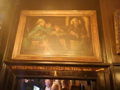 2018-10-FL-198469 (acme london) Tags: camra city cityoflondon historicpubs london pubs