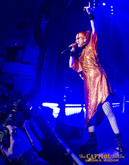 20181020_Garbage_Cap_HighRes-4 (capitoltheatre) Tags: thecapitoltheatre capitoltheatre thecap garbage housephotographer portchester portchesterny livemusic