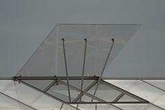 Luchtraam - Kassenkomplex - 's-Gravenzande (Jan de Neijs Photography) Tags: sgravenzande warenhuis horticulture kas tuinbouw tamron150600 tamron 150600 tamron150600g2 g2 zuidholland nederland holland westland hetwestland nederlandsestreek deglazenstad greenehouse southholland nl breejedurp glas dieniederlande tomatenkwekerij noordlandseweg glastuinbouw tomatenteler lijnenspel lijnen window glass dak