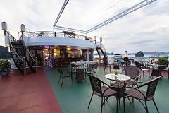 skybar-ancora-cruises-2