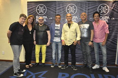 "COSTÃO DO SANTINHO - 17/10/2018 • <a style=""font-size:0.8em;"" href=""http://www.flickr.com/photos/67159458@N06/45515419012/"" target=""_blank"">View on Flickr</a>"