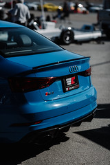 APR_RS3_LagunaSeca-103