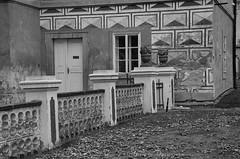 DSC_0367 (2) (coolguide.cz) Tags: prague castle pražský hrad the royal garden královská zahrada ball game hall summer palace