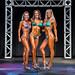 Bikini A 2nd Tammy Moffett 1st Tara Day 3rd Kathy Toth - WEB
