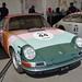 1965 Porsche 911 2.0L