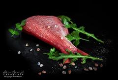 Capture0043 (alianmanuel fotografia) Tags: alfonsiño pescado fish food foodphotography photofood foddphoto fotografiaculinaria foodphotograph bodegones