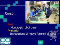 CR18_presentazioneG_08