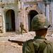 Vietnam War 1966