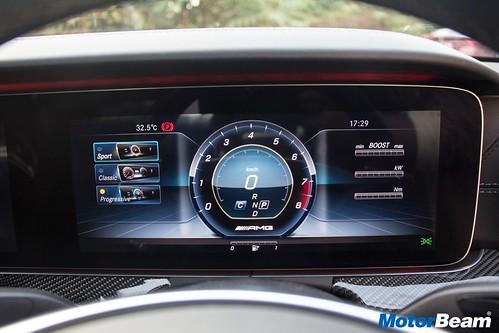 Mercedes-AMG-E63-S-22