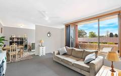 8/175 Willarong Road, Caringbah NSW