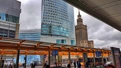 20181024_122223_qhdr (XimoPons : vistas 4.500.000 views) Tags: ximopons polonia varsovia
